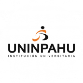 Universidad Inpahu